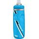 CamelBak Podium Chill Trinkflasche 620ml breakaway blue